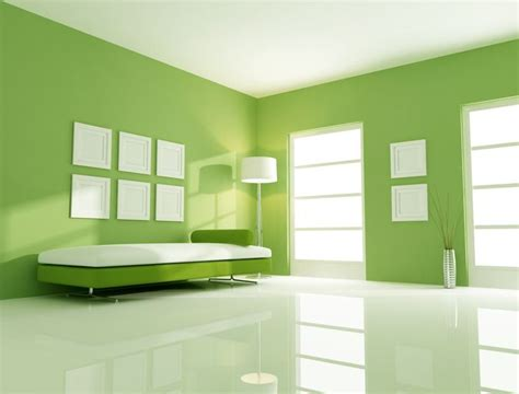 tak  putih  warna   buat ruangan tampak