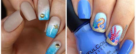 fabulous nail art designs decor  nails