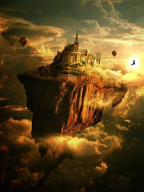 showcase  beautiful fantasy  space artworks