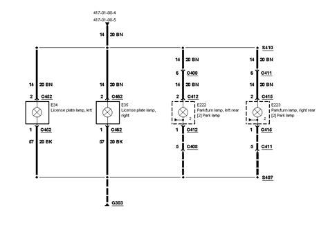 wig wag flasher wiring diagram wiring diagram and schematics