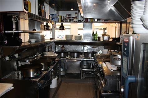 cuisines professionnelles conseil en aménagement de cuisines professionnelles