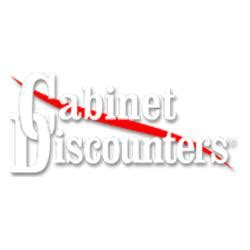 cabinet discounters columbia md detailing listings in columbia md cylex