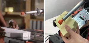 multi purpose toolbox  transforms handheld