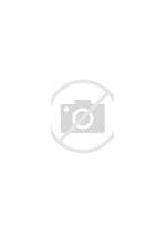 адвокатская палата московской области куровской филиал тетерин михаил николаевич адвокат