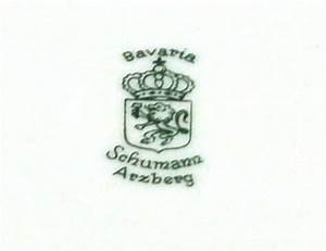 Bavaria Porzellan Wert : bavaria schumann arzberg porzellan wert g nstige k che mit e ger ten ~ Udekor.club Haus und Dekorationen