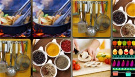jeux de cuisine virtuel un jeu gratuit de cuisine jeux 2 filles html5