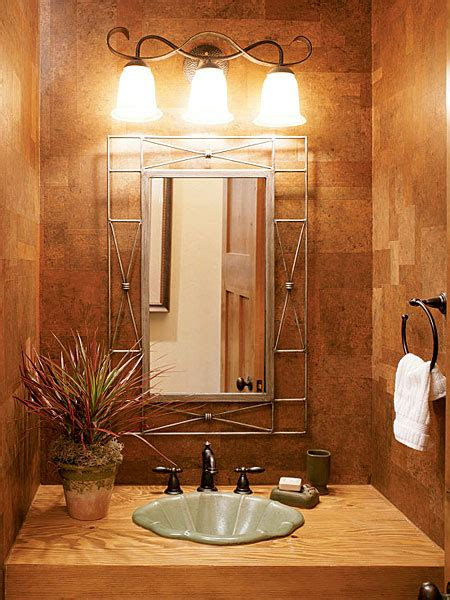 house designs  baths decorating ideas