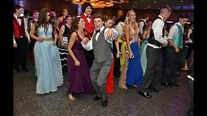 2017 Liberty High School Senior Prom - Carroll County Times