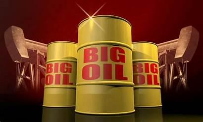 Oil Companies Gets War Draws Putin Push