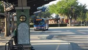 Gainesville Rts  On