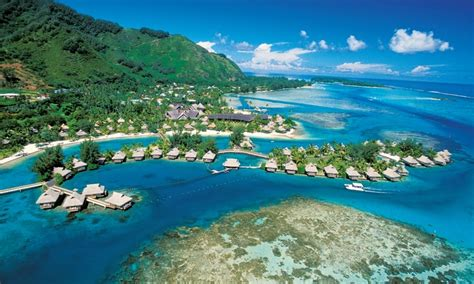 home interiors gifts tahiti and moorea vacation with air from pacific holidays