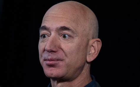 Jeff Bezos' Life Before Becoming CEO of Amazon to ...