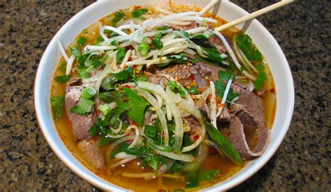 pho cuisine pho viet anh find of the day veehive