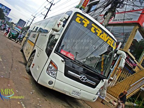 buslover bangladesh bus lovers image video portal