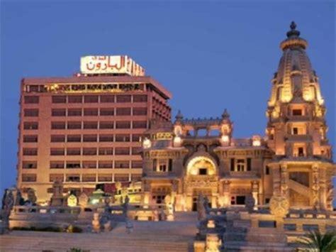 baron cuisine professionnelle baron hotel heliopolis cairo le caire égypte voir 295