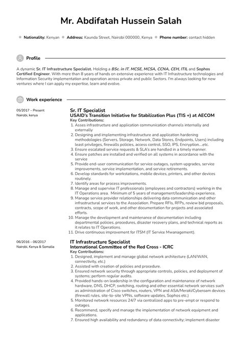 itmozg ruiphone za resume