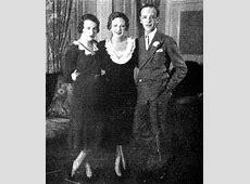 Stage 1920s I Sally, No No Nanette