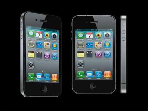 Iphone Achtergronden