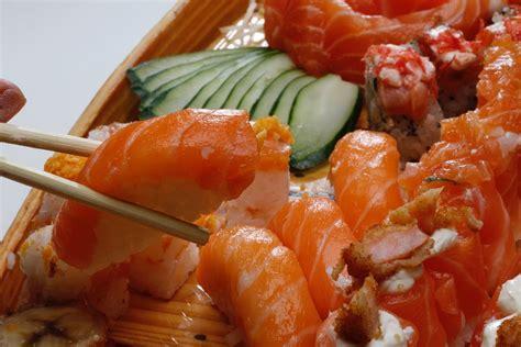 ultimate guide  sushi anime impulse
