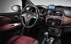 Driver Para Antena Alfa Autos Post