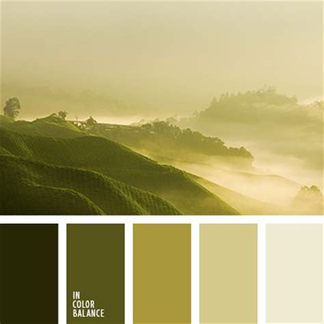 """Noble palette in thick """"substantial"""" colors Without a"""