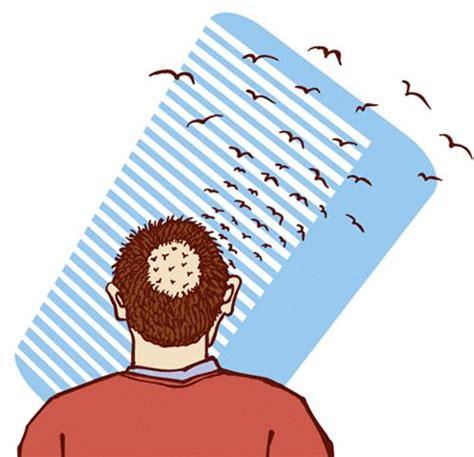 perdita capelli alimentazione farmacia cedello vicenza d ssa rappo marisa