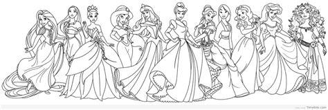 coloring pages of princesses disney princess coloring pages coloring rocks