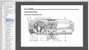 Chevrolet Cruze Questions