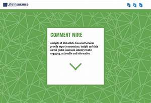 Comment Wire