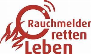Rauchmelder Wo Anbringen Bayern : sikotec rauchmelder ~ Lizthompson.info Haus und Dekorationen