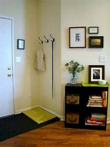 24, Best, Small, Apartment, Entryway, Decorating, Ideas