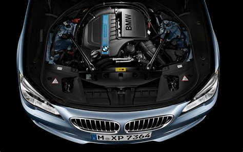 Bmw Active Hybrid 7 Hd Wallpapers