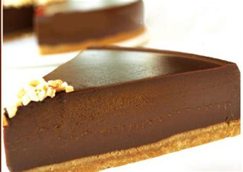 dessert rapide au thermomix g 226 teau mousse au chocolat rapide avec thermomix recette thermomix
