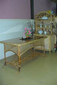 Shopping For Cane Wicker And Rattan Furniture In Phnom