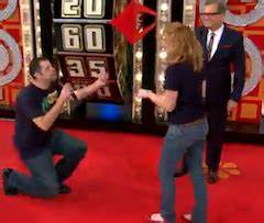 'The Price Is Right' Contestant Wins The Showcase, Scores ...