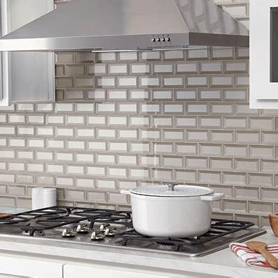 home depot wall tile kitchen flooring wall tile kitchen bath tile 7159