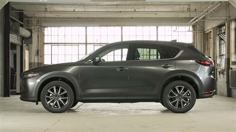 which mazda to buy 2017 mazda cx 5 why buy