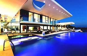 Huge House With Indoor Pool The Image Kid Has It