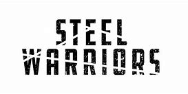 Image result for steel warriors uk logo