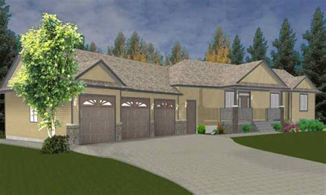 floor plans ranch style house ranch style house plans  angled garage ranch style bungalow