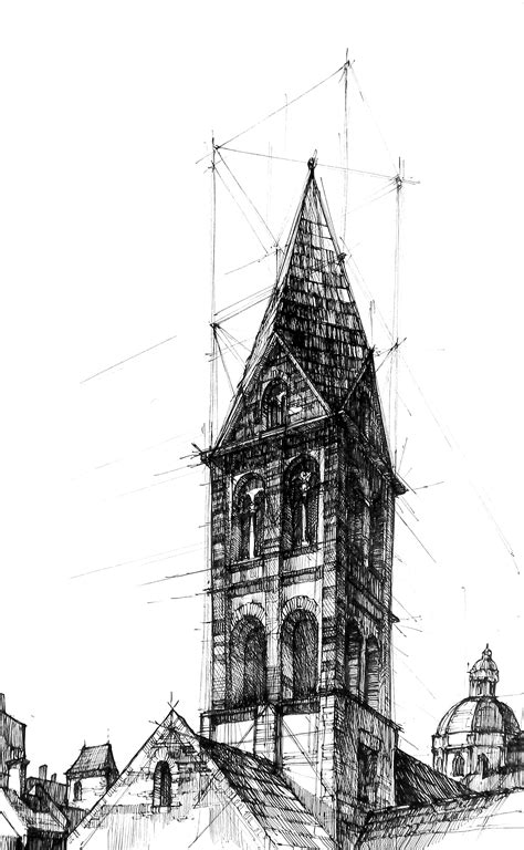 of images architectural drawings of buildings visualizations arch 187 drawing