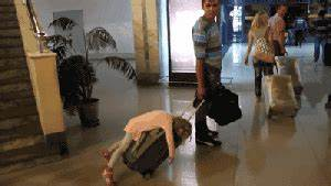 Tired GIF - Find & Share on GIPHY