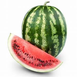 Watermelon - Answers on HealthTap