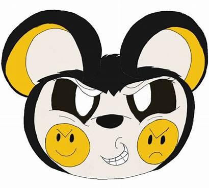 Emoji Smirk Animated Ms Unownace Deviantart Chat