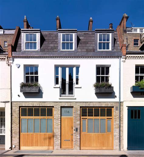 Flat Roof Dormer Window Designs by Guide To Dormer Window Design Build It