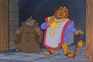 Disney World: King Richard Disney - GP04