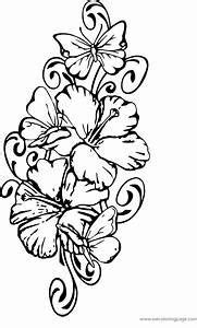 See related image detail   Unicorn coloring pages, Detailed coloring pages, Coloring pages