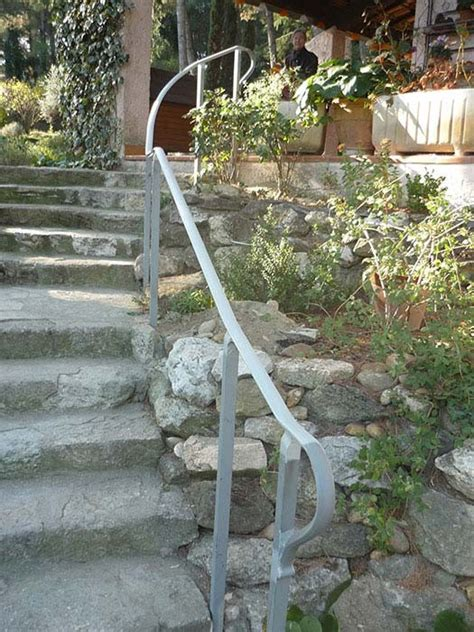 norme courante escalier extrieur prev next with norme courante escalier
