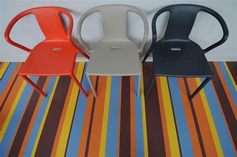 cabinet de radiologie 12 chaises color 233 es cabinet de radiologie de lesneven