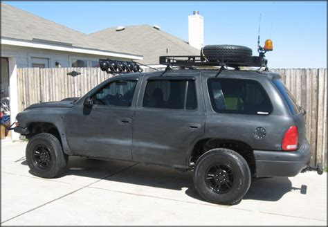 dodge dakota roof rack dodge dakota roof rack best roof 2017
